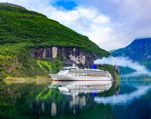 Association-Management-Cruise-Lines