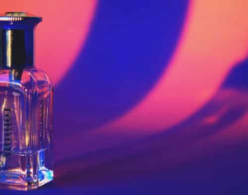 International-Fragrance-Association